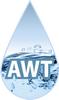 Aquakorin-Logobildmarke klein_rgb