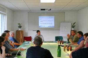 Lohr-2-Seminar-06-2016-05_Bildgröße ändern